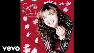 Charlotte Church - God Rest Ye Merry, Gentlemen (Audio)