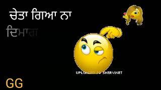 Peg Pugg   Deep Karan whatsapp status video 💖