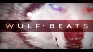 Wulf Beats - Maschine clown (dubstep february 2013)