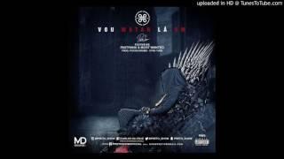 Preto Show ft  Pastrana & Most Wanted   Vou Matar La Um Afro Prod  Ks Drums