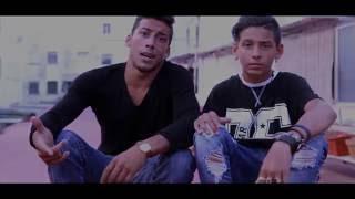 Popeye y Jari - Supérate Ft. Haze, Kele {Remix} (Adelanto)
