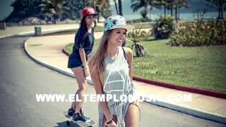 PISTA DE REGGAETON   DANCE HALL STYLE   REGGAETON BEAT INSTRUMENTAL NEW