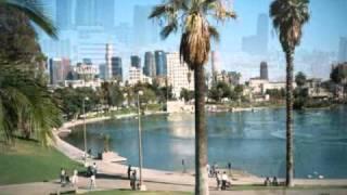 Raymond Lefevre 「マッカーサー・パーク」 MacArthur Park