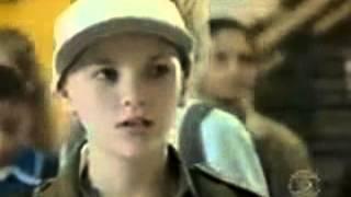 Jogo da Vida ( Filme )