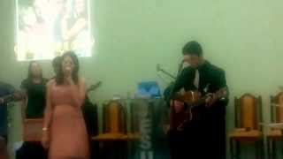 Leandro & Luciana