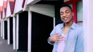 2KRISS - L.O.V.E (Official Video)