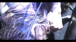 """The Traveller"" - INHUMATE (music video)"