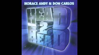 Don Carlos - Lazer Beam