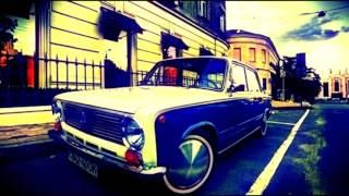 Ours Samplus - Blue Bird