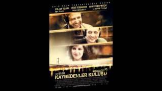 Kaybedenler Kulübü Film Müzikleri - Nightlife Yiğit Özşener