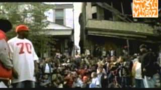 Clip Akon ft  Ali B & Yes R   Ghetto Remix Lbuh nl Music Videos