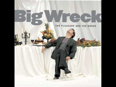 big-wreck-mistake-fr-the-pleasure-and-the-greedwmv-zee-maxx