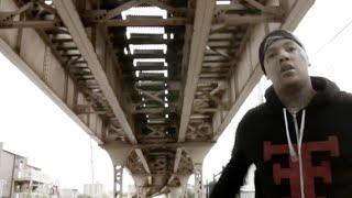 King Yella - Killa Remix (OFFICIAL VIDEO) | Shot By @CanonMontana