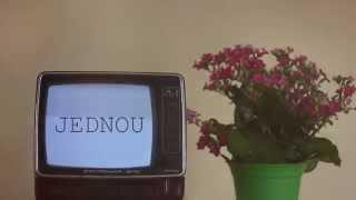VOXEL - JEDNOU (teaser)