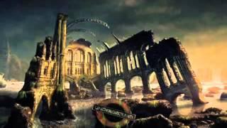 musica de fondo apocalyptica Armageddon ^____^