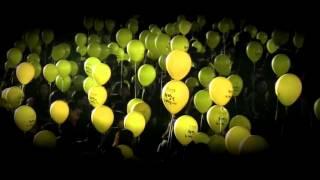 [HD] G.O.D - One Candle MV ENG SUB / ROM (지오디 - 촛불하나 뮤직비디오 HD)