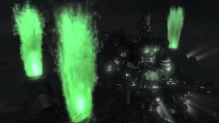 KSHMR - Omnislash (Video + HQ Download Link)