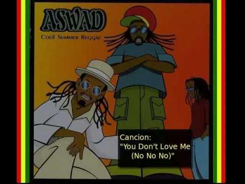 aswad-you-dont-love-me-no-no-no-alfredo-orozco