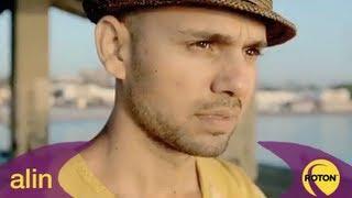 Alin Vaduva feat. Mike Diamondz - Cine (Official Video)