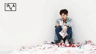 이햐 (ihya) - 감정조절 Official Audio