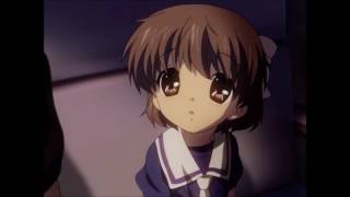 Clannad - 7 years old - AMV