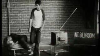 Anastacia - Sick And Tired (HQ).mp4