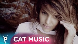 Ale Blake - Latin Heart (feat Hevito) Official Video