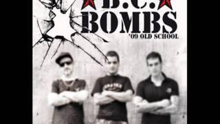 BC Bombs - Riot Kid + Letra