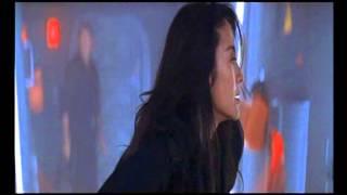 Tomorrow Never Dies (1997) UK cut vs uncut comparison