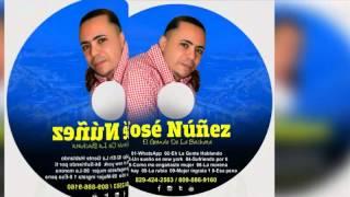 José Núñez-Eh La Gente Hablando