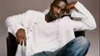 YouTube- Akon- Ghetto     [+Lyrics].mp4