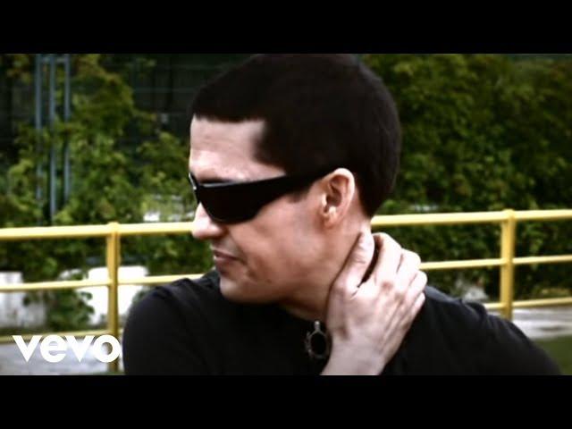 """Video de """"El secreto de las tortugas"""" de Maldita Nerea"""
