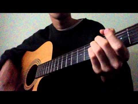 Dead Meadow chords - Chordify