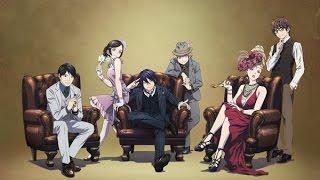 Noragami Aragoto Tercera Temporada cap 1 (subespañol)