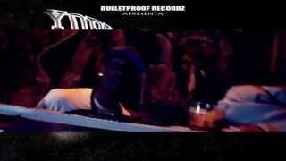 ThugPaxiOn ft Mtk di OPP Mas escolhas(Oficial video)Prod.Rimo 2014