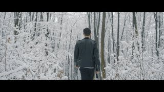 Patryk Mateja - If You [Official Music Video]