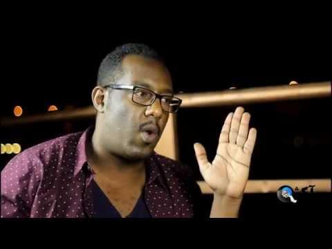 برنامج آكشن في السودان - الحلقة الخامسة