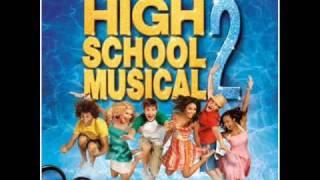 High School Musical 2 - Gotta Go My Own Way