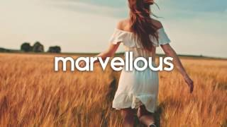 Calvin Harris - This Is What You Came For ft. Rihanna (Kiso feat. Jillea Remix)