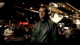 Snoop Dogg ft. Justin Timberlake - Signs (official video) HD
