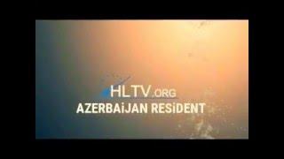 azerbaijan resi