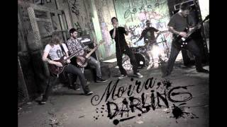 (You Gotta) Fight For Your Right to Party - Moira Darling (Beastie Boys cover)