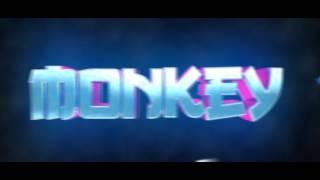 intro monkey #38