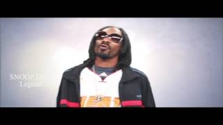 ARASH feat. SNOOP DOGG (Official video)