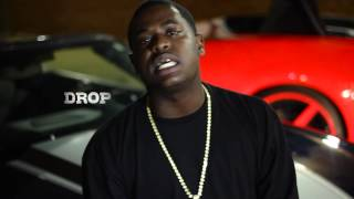 Ant Bankz - Keep It Real (Official Video)