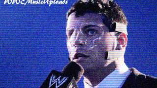 Cody Rhodes 7th WWE Theme Song - Only One Can Judge (Clear&Full)