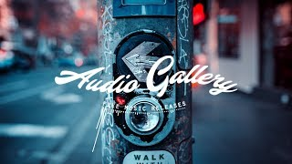 [Chill Background Music] Kronicle - Another Chill Day (No Copyright Music)