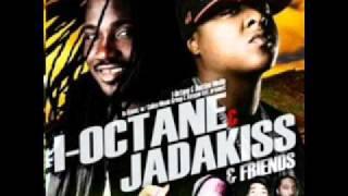 O.T - Killuminati (I Octane Cover)