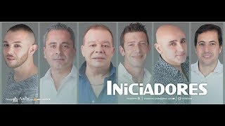 """Banda Iniciadores """"Portugal em Festa"""" SIC"""