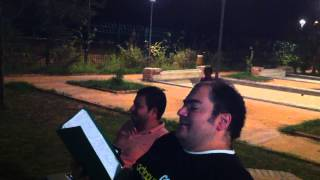 Fabiano Live Show 2012 - Parte 2^